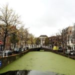 5 spots in Delft you can't miss