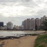 Why you should go to Punta del Este, Uruguay