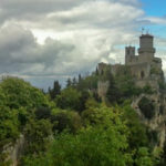 5 top things to do in San Marino