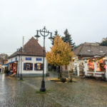 Szentendre and Visegrád – best day trip from Budapest