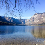 Perfect weekend getaway in Bohinj, Slovenia