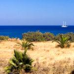 5 things to do on Greek island Kos