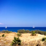 5 things to do on Greek island Kos