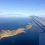 My top 5 experiences in Madeira