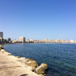 7 spots in Egyptian Alexandria you have to visit