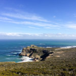 Discovering the Cape Peninsula with Baz Bus