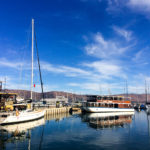 5 things you have to do in Knysna