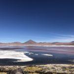 Visting Uyuni & Reserva Nacional de Fauna Andina Eduardo Avaroa – part 2