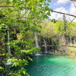 3 days of exploring Croatian Northern Dalmatia