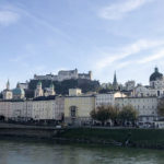 My 7 favourite things to do in Salzburg