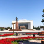 What to see and do in Bishkek