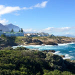 How to spend an afternoon in Hermanus