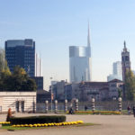 A day and a half in Milan (on a budget)