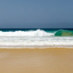 Boa Vista, Cape Verde – the best destination for unwinding from the world