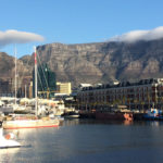 Your guide for a visit to the Table Mountain