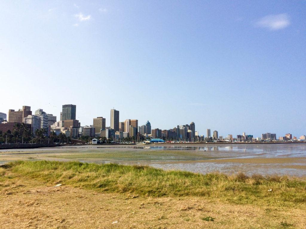 Durban South Africa