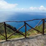 4 days of discovering Portuguese archipelago Madeira