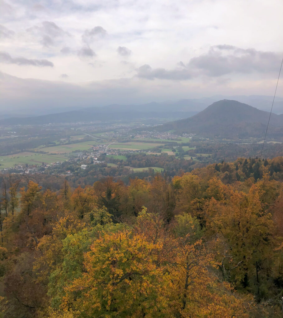 Rašica Slovenia Europe
